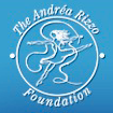 The Andréa Rizzo Foundation